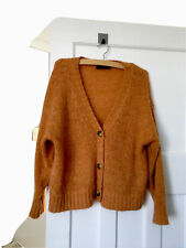 womens cardigans size 10