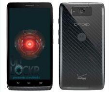 "Original Motorola Droid Maxx XT1080M Unlocked GSM CDMA 5.0"" 10MP 16GB 4G 3G GPS"