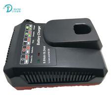 Power Tool Battery Charger for CRAFTSMAN 100V/240V 9.6 to 19.2V NI-CD Battery