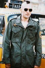 Robert De Niro Taxi Driver 18x24 Poster By Taxi