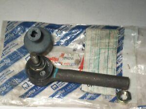 FIAT 5958246 rotule de direction FIAT UNO 127 LANCIA Y10
