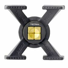 Tetrax Xway Support universel-T10100 Nouvel emball...