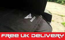 BENTLEY BROOKLANDS premier car mats by Autostyle B77