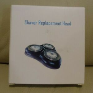 Shaver Replacement Blades– SH90/52