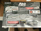 bachmann train set ho scale snap on tools 100th anniversary
