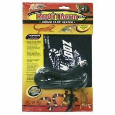 """Zoo Med Repti Therm Under Tank Heater 8""""x 6"""" 8W"""