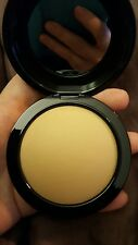 MAC Mineralize Skinfinish Natural~MEDIUM~Face Powder BNIB Low WORLD Ship