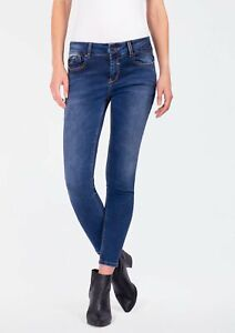 LTB Jeans Cynthia Y Ikeda