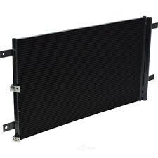 A/C Condenser-Condenser Parallel Flow UAC CN 4689PFC