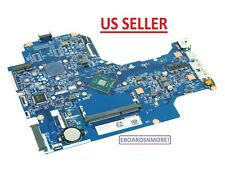 925621-601 Intel N3710 Ddr3 Motherboard for Hp Hp 17-Bs Laptops, Us