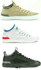 Converse Chuck Taylor All Star Ultra Ox Sneaker