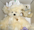 Annette Funicello Dreamkeeper Bear with COA