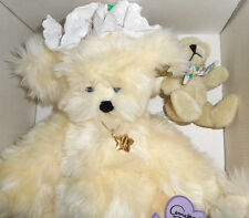 Annette Funicello Bear Dream Keeper Limited Edition with box and COA