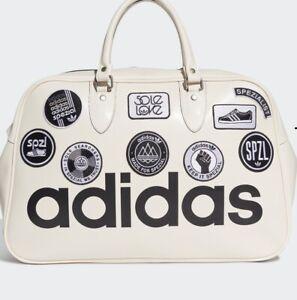 Adidas Spezial Limited Edition Parbold Travel Bag spzl2020