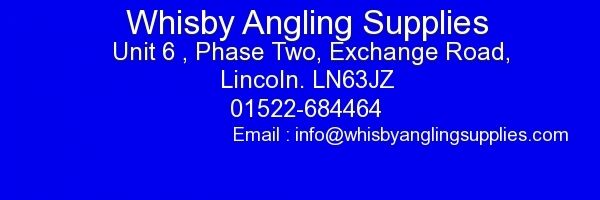 whisbyanglingsupplies