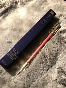 Estee Lauder Double Wear Stay-in-Place Lip Pencil in 06 Apple Cordial