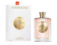 100ml Rose in Wonderland by Atkinsons Eau de Parfum Perfume Mujer 3.3 oz