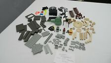 LEGO STAR WARS - 4480 JABBA'S PALACE  COMPLETE with New Instructions