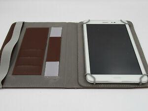 Huawei MediaPad T1-821L 8GB Wi-fi Tablet (C941)