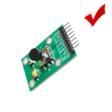 5 Direction Navigation Game Button Module 5D Rocker Joystick Keyboard Fr Arduino