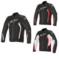 Alpinestars Jacket Viper V2 Air Motorcycle Street Mens