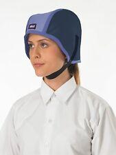 Radiation Protection Head Shield Lead Hat XRay Lead Cap CT Lead Cap Leadlite