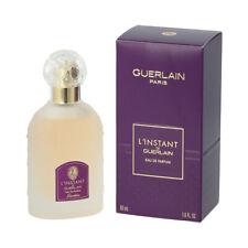 Guerlain L'Instant de Guerlain Eau De Parfum EDP 50 ml (woman)