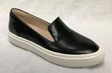 BNIB Clarks Ladies Coll Island Black Leather Shoes
