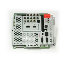 Mother Board/ Main Board for LCD TV Sharp LC-32L450M