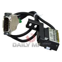 Used & Tested RENISHAW RCH41B05L00A Readhead Linear Encoder