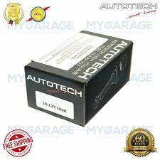 Autotech 10.127.100K High Volume Fuel Pump Upgrade Kit 2.0T-VW Audi Mazda Speed