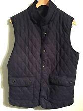 River Island Popper Gilets Bodywarmers Men's Coats & Jackets