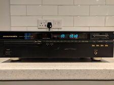 Marantz CD 50 Special Edition CD Player Separate Hi-Fi Vintage Compact Disc