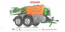 Amazone Field sprayer UX 11200