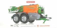 Amazone Feldspritze UX 11200