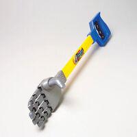 "NEW Team Power Toy Robot Hand 55cm / 21 1/2"" L"