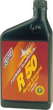 KLOTZ R50 TECHNIPLATE 32OZ KL-104
