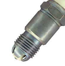 XJ-900P y1995-2009 = Brisk High Performance LGS Spark Plugs 4x Yamaha XJ-900S