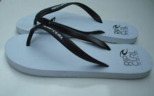 Men's RIP CURL Thongs