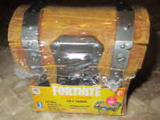 FORTNITE LOOT CHESTS FOR 4