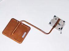 "Original Apple iMAC 21.5"" 2009  - Video Card Heatsink With Sensor 730-0570"
