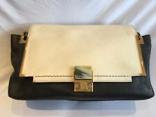 Lanvin Paris Vintage Ladies Handbag