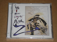 FRANK ZAPPA  - HAVE I OFFENDED SOMEONE? - CD SIGILLATO (SEALED)