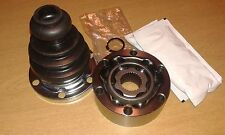 FORD SIERRA COSWORTH 2WD REAR DRIVESHAFT DRIVE SHAFT LOBRO TYPE CV JOINT 108MM.