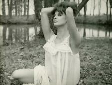 Irene Tunc A4 Photo 5