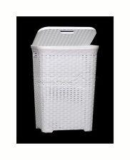 Home Storage Baskets Ebay