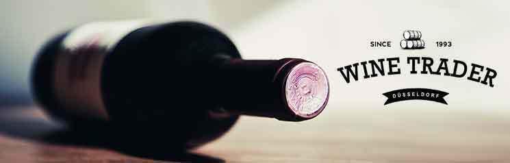 Wine-Trader-Cologne