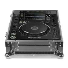 UDG Ultimate Flight Case Multi Format CDJ/MIXER II (U92021SL)