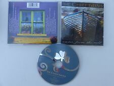 CD ALBUM THE CHIEFTAINS Water from the well