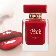 Rich Delice Vole Original Eau de Parfum 2.8oz / 100ml